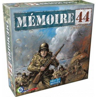 Fiche Mémoire 44
