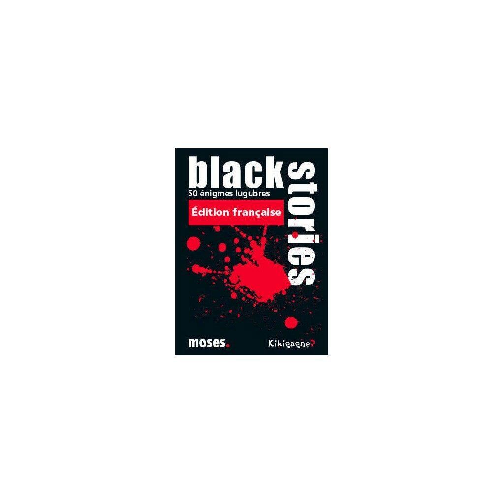 Fiche Black Stories